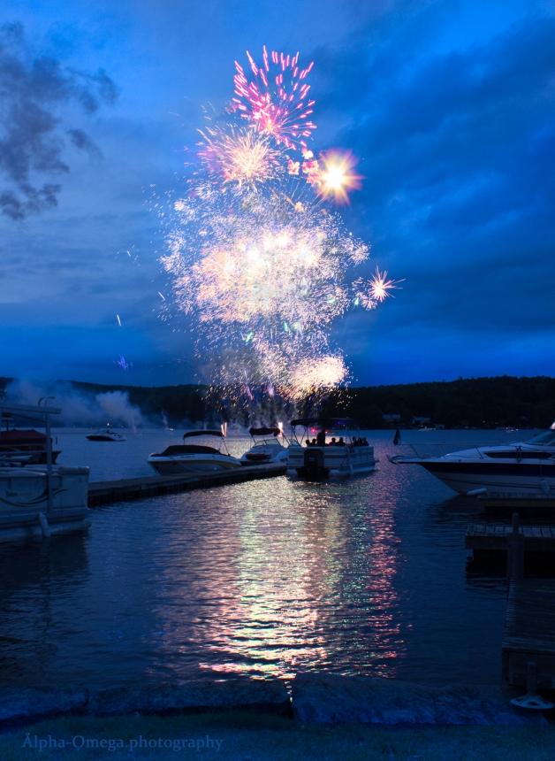 fireworks-mainebluesfestival2015opt2