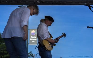 mainebluesfestival_bluesteelexpress2_2015