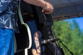 mainebluesfestival_bluesteelexpress8_2015