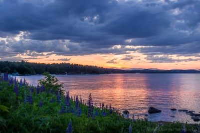 alphaomegaphotography, long lake, naples maine
